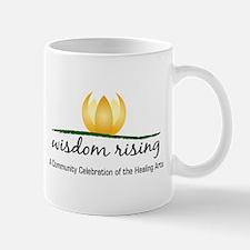 UUCE_WR_mug Mugs