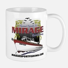 mirage_10x10_shirt new Mugs