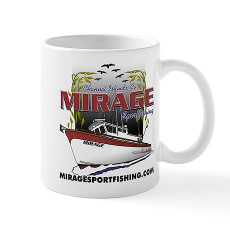 mirage_10x10_shirt new Mugs