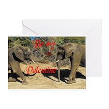 valentineDscf0349 Greeting Cards