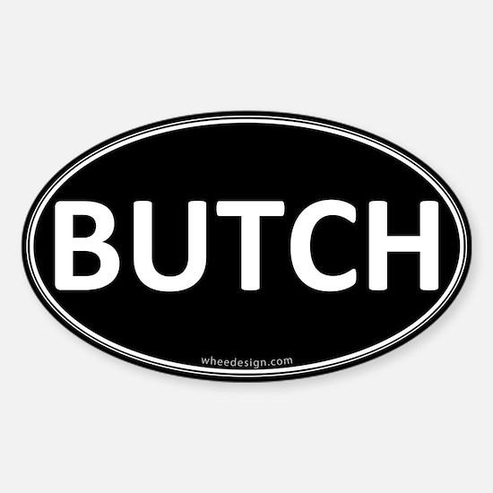Lesbian Family Bumper Stickers Cafepress