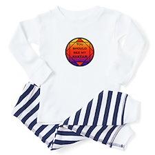 Cute Teen T-Shirt