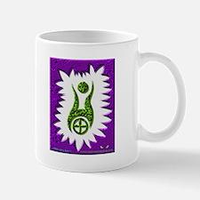HxOxEx - 11oz. Mug