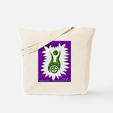 HxOxEx - Tote Bag