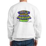 Enjoey Designs - Sweatshirt