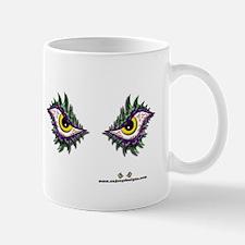 Enjoey Eyes - 11oz. Mug