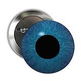 Optometrist Buttons
