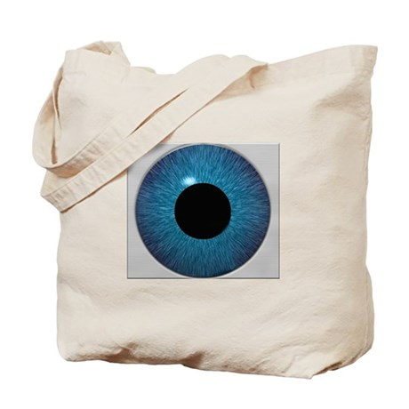 The EYEWEAR Store Tote Bag