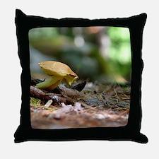 Cute Still life Throw Pillow