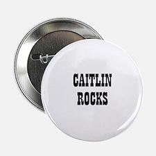 CAITLIN ROCKS Button