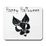 Halloween Mousepad