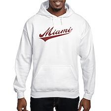 Miami Hoodie