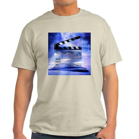 Studio Clicker Light T-Shirt