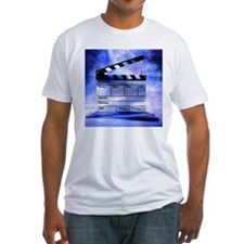 Studio Clicker Shirt