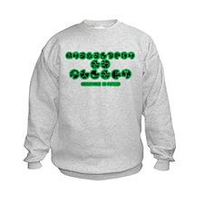 Borg RIF Sweatshirt