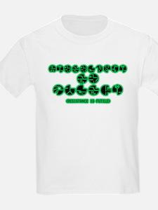 Borg RIF T-Shirt