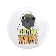 phone home pug/et look 3.5