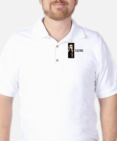 """Pope """"To Err"""" T-Shirt"""