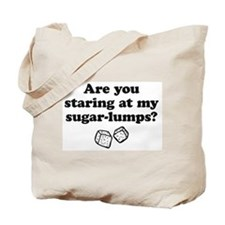 Cute Flight conchords Tote Bag