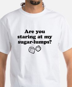 sugarlumps T-Shirt