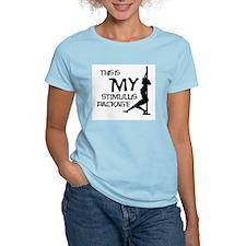 Cute Stimulus T-Shirt