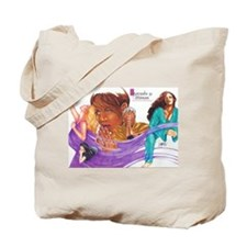 Proverbs 31 collection Tote Bag