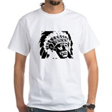 CHIEF 2 Shirt
