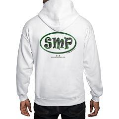 SMP - Hoodie Sweatshirt