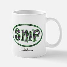 SMP - 11oz. Mug