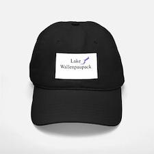 Lake Wallenpaupack Cap