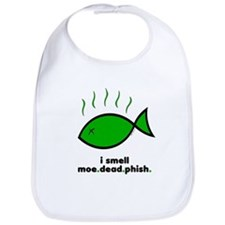 moe.dead.phish Bib