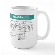broadcaster_mug_3 Mugs