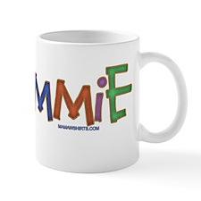 Grammie Rodeo Mug