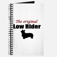 Low Rider Journal
