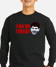 Blago You're Fired T