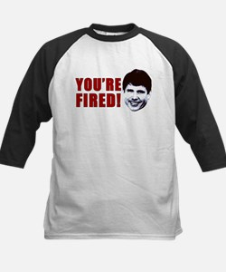 Blago You're Fired Tee