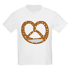 Bakery Pretzel T-Shirt