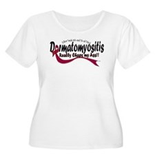 Cute Myositis T-Shirt