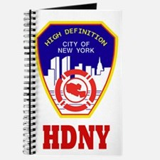 HDNY Journal