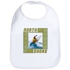 Surf Hawaii - North Shore Bib