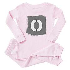 Clothing C101 Tee (2 sided)