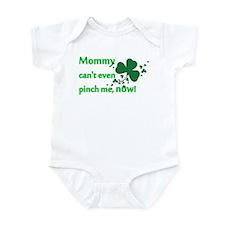 Can't Pinch Infant Bodysuit