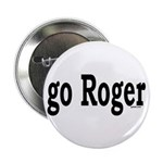 "go Roger 2.25"" Button (10 pack)"