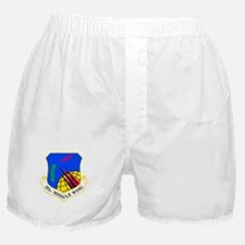 351st Boxer Shorts
