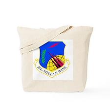 351st Tote Bag