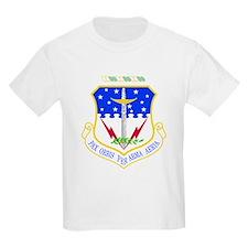 341st Kids T-Shirt