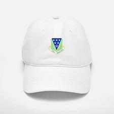 321st Hat