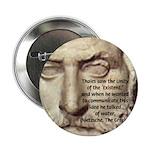Greek Philosophy: Thales Button