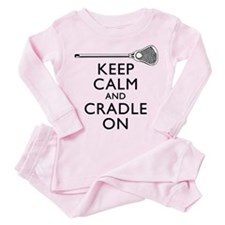 Good Tip = Good Mojo T-Shirt