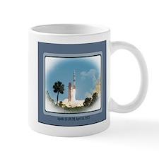 Apollo 16 Mug